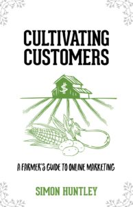 cultivatingcustomers_front