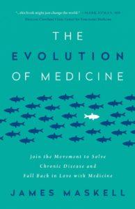 evolutionofmedicine_cover