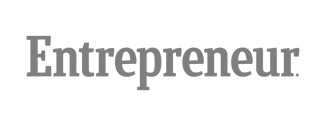 Featured-Logos_Entrepreneur