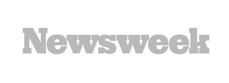 Featured-Logos_Newsweek