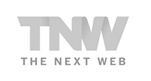 Featured-Logos_TNW