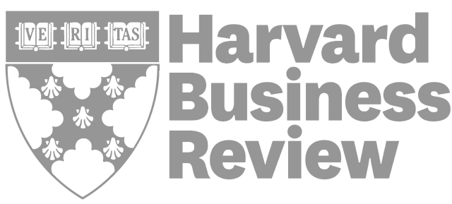 hbr_logo