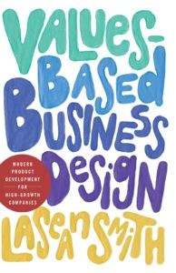 Values-Based_Kindle