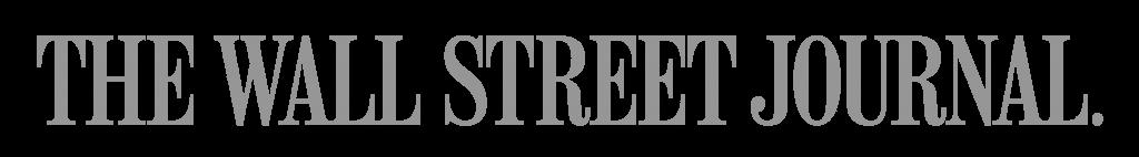 WSJ_Logo