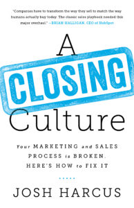 a-closing-culture-josh-harcus