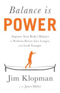 balance-is-power-jim-klopman