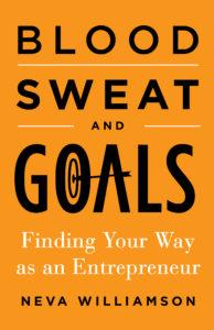 blood-sweat-and-goals-neva-williamson