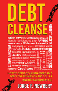 debt-cleanse-jorge-newbery