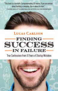 finding-success-in-failure-lucas-carlson