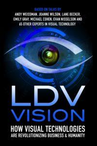 ldv-vission-2015-evan-nisselson