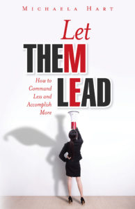 let-them-lead-michaela-hart