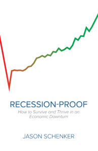 recession-proof-jason-schenker