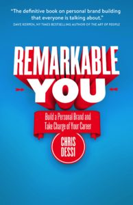 remarkable-you-chris-dessi