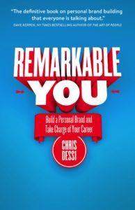 remarkable-you-chris-dessi