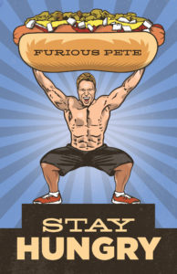stay-hungry-furious-pete