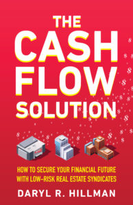 the-cash-flow-solution-daryl-hillman