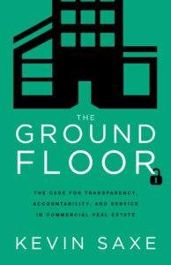 the-ground-floor-kevin-saxe