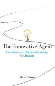 the-innovative-agent-mark-sisson
