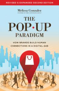 the-pop-up-paradigm-melissa-gonzalez