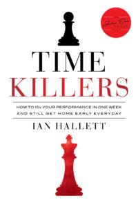 time-killers-ian-hallett