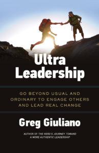 ultra-leadership-greg-giuliano