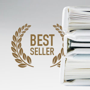 How To Get On Every Best Seller List