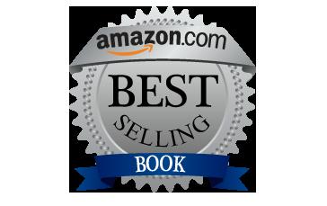 amazon-best-seller-list