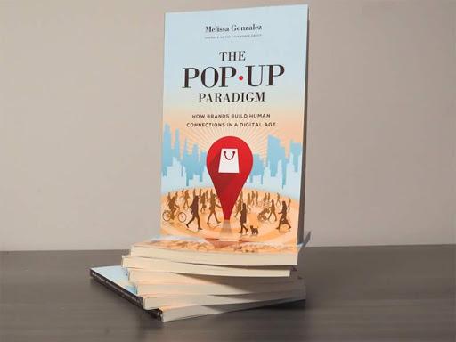the-pop-up-paradigm