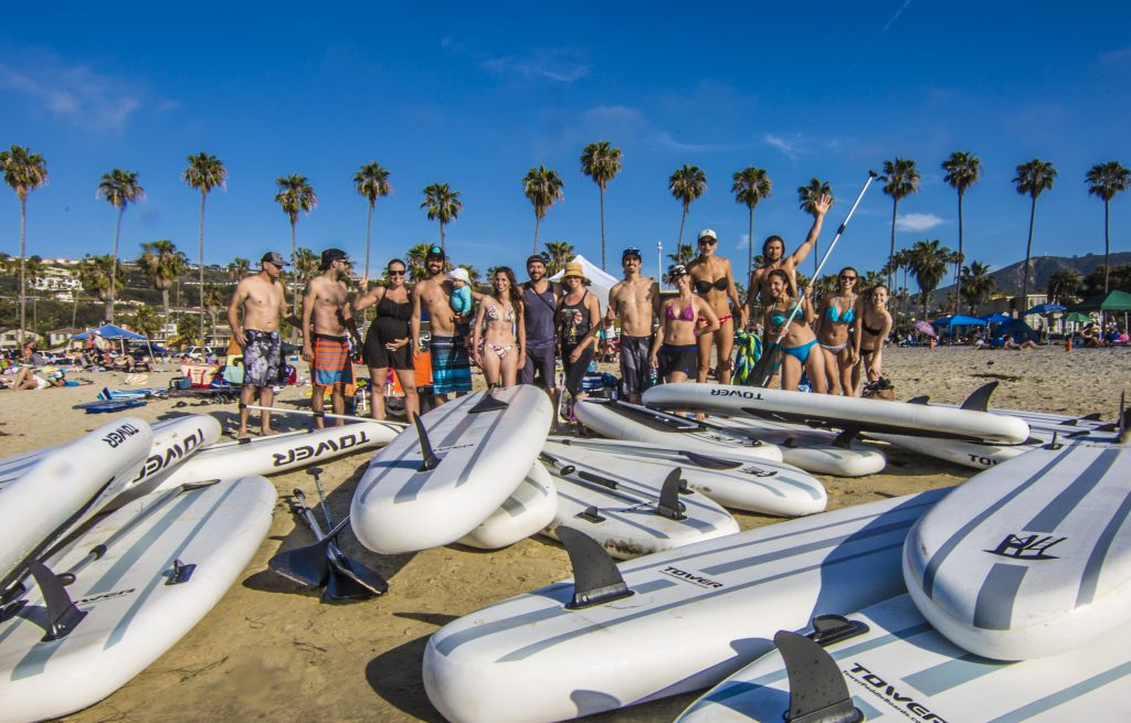 group-photo-la-jolla-paddle