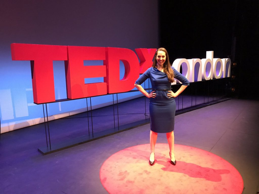 vanessa-van-edwards-ted-talk