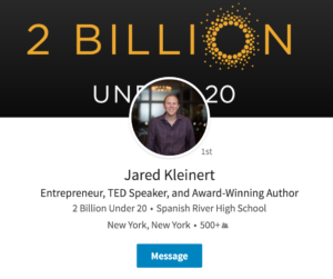 2-billion
