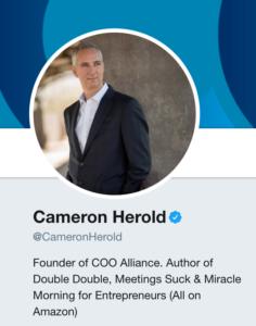 cameron-herold