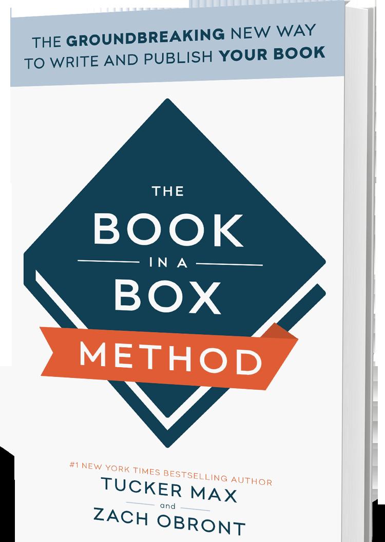 method-book1