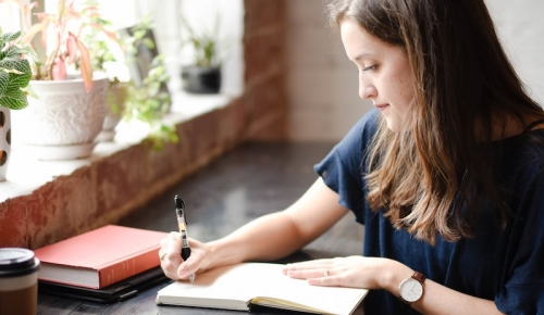 write-book-dedication