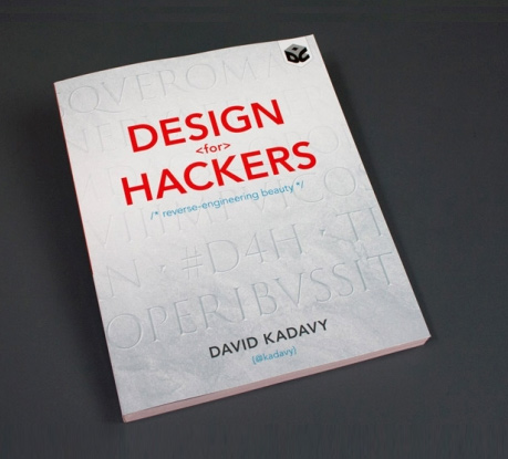 design-for-hackers