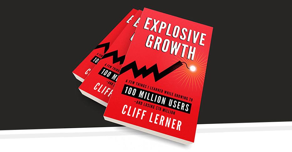 cliff-lerner
