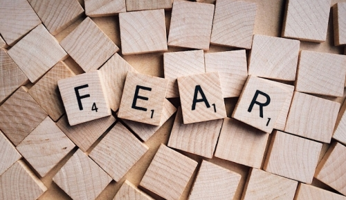 overcome-fears-write-book