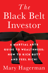 the-black-belt-investor