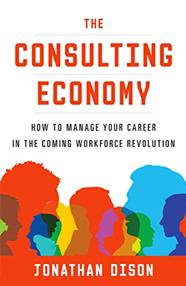The Consulting Economy