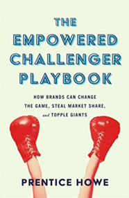 The Empowered Challenger Playbook