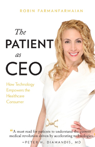 The Patient as CEO