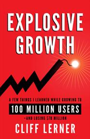 explosive-growth
