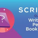 write-book-title