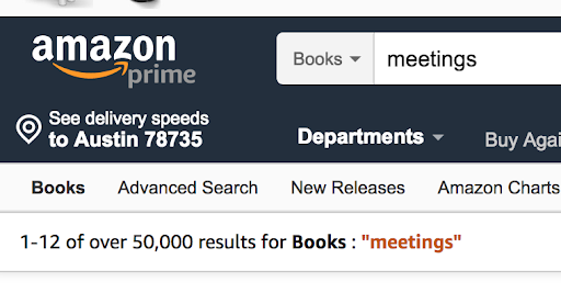 amazon-meetings