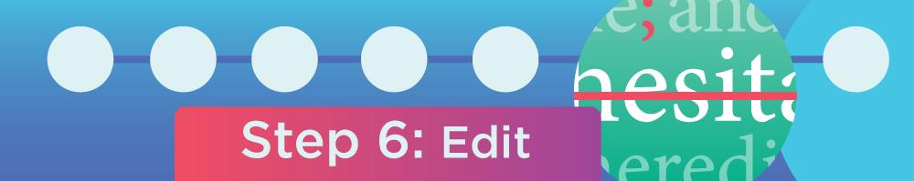 edit-book