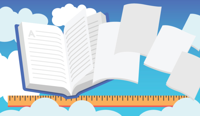 how-long-should-book-be