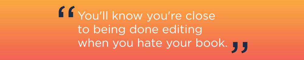 book-edit