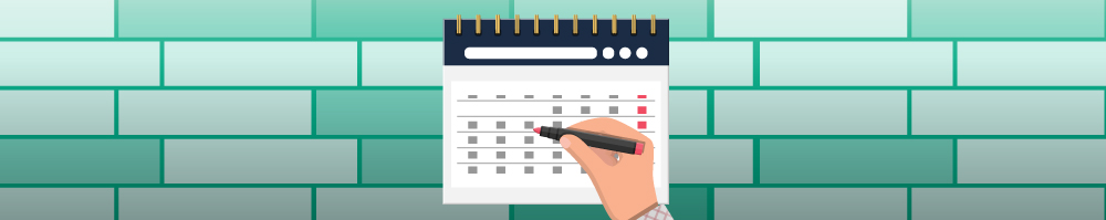 build-writing-deadlines