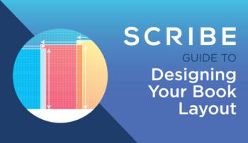 design-book-layout