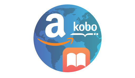 ebook-file-formats